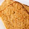 Whole Grain English Muffin Bread